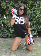 Celebrity Photo: Claudia Romani 1200x1628   368 kb Viewed 24 times @BestEyeCandy.com Added 15 days ago
