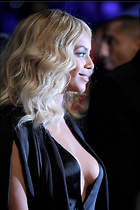 Celebrity Photo: Beyonce Knowles 1066x1600   241 kb Viewed 8 times @BestEyeCandy.com Added 18 days ago