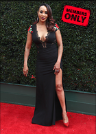 Celebrity Photo: Vivica A Fox 3312x4602   3.1 mb Viewed 0 times @BestEyeCandy.com Added 157 days ago