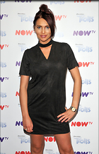 Celebrity Photo: Amy Childs 1200x1869   225 kb Viewed 85 times @BestEyeCandy.com Added 289 days ago