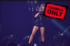 Celebrity Photo: Taylor Swift 7360x4912   2.5 mb Viewed 1 time @BestEyeCandy.com Added 72 days ago