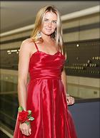 Celebrity Photo: Daniela Hantuchova 2557x3543   830 kb Viewed 96 times @BestEyeCandy.com Added 398 days ago