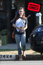 Celebrity Photo: Lily Collins 1824x2736   1.7 mb Viewed 0 times @BestEyeCandy.com Added 32 hours ago