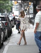 Celebrity Photo: Taylor Swift 1486x1920   330 kb Viewed 12 times @BestEyeCandy.com Added 69 days ago