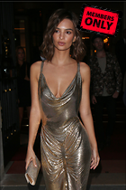 Celebrity Photo: Emily Ratajkowski 3354x5030   2.0 mb Viewed 1 time @BestEyeCandy.com Added 39 hours ago