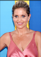 Celebrity Photo: Candace Cameron 2173x3000   791 kb Viewed 31 times @BestEyeCandy.com Added 30 days ago