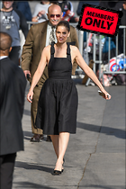 Celebrity Photo: Amanda Peet 2200x3300   2.1 mb Viewed 2 times @BestEyeCandy.com Added 145 days ago