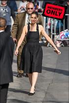 Celebrity Photo: Amanda Peet 2200x3300   2.1 mb Viewed 2 times @BestEyeCandy.com Added 268 days ago