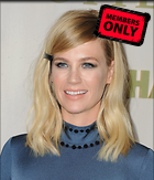 Celebrity Photo: January Jones 2577x3000   1.8 mb Viewed 0 times @BestEyeCandy.com Added 34 days ago