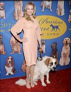 Celebrity Photo: Rebecca Romijn 1200x1541   219 kb Viewed 16 times @BestEyeCandy.com Added 37 days ago