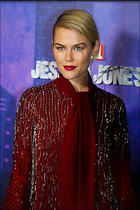 Celebrity Photo: Rachael Taylor 1200x1800   259 kb Viewed 71 times @BestEyeCandy.com Added 432 days ago