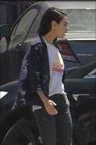 Celebrity Photo: Mila Kunis 1200x1800   154 kb Viewed 8 times @BestEyeCandy.com Added 24 days ago