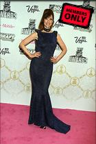 Celebrity Photo: Carol Alt 2400x3600   2.2 mb Viewed 0 times @BestEyeCandy.com Added 78 days ago