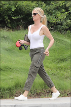 Celebrity Photo: Nicollette Sheridan 1200x1801   334 kb Viewed 130 times @BestEyeCandy.com Added 329 days ago