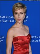 Celebrity Photo: Scarlett Johansson 772x1024   151 kb Viewed 82 times @BestEyeCandy.com Added 64 days ago