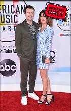 Celebrity Photo: Cobie Smulders 3030x4702   2.7 mb Viewed 1 time @BestEyeCandy.com Added 12 days ago
