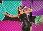 Celebrity Photo: Shania Twain 1200x878   384 kb Viewed 62 times @BestEyeCandy.com Added 230 days ago
