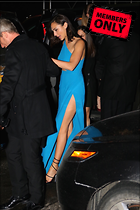 Celebrity Photo: Gal Gadot 1600x2400   1.3 mb Viewed 0 times @BestEyeCandy.com Added 14 hours ago
