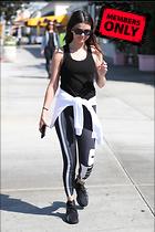 Celebrity Photo: Selena Gomez 2432x3648   1.8 mb Viewed 0 times @BestEyeCandy.com Added 37 hours ago
