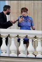 Celebrity Photo: Milla Jovovich 2500x3671   1,117 kb Viewed 47 times @BestEyeCandy.com Added 104 days ago