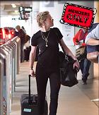 Celebrity Photo: Amber Heard 2383x2779   1.3 mb Viewed 2 times @BestEyeCandy.com Added 9 hours ago