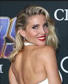Celebrity Photo: Elsa Pataky 2400x2965   943 kb Viewed 11 times @BestEyeCandy.com Added 16 days ago