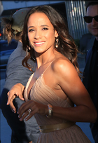 Celebrity Photo: Dania Ramirez 1200x1752   206 kb Viewed 60 times @BestEyeCandy.com Added 208 days ago