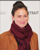 Celebrity Photo: Maura Tierney 1200x1481   236 kb Viewed 71 times @BestEyeCandy.com Added 422 days ago
