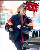 Celebrity Photo: Hailey Baldwin 2400x3000   1.5 mb Viewed 1 time @BestEyeCandy.com Added 2 days ago