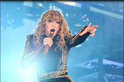 Celebrity Photo: Taylor Swift 1200x799   98 kb Viewed 39 times @BestEyeCandy.com Added 119 days ago