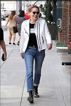 Celebrity Photo: Sharon Stone 1000x1500   218 kb Viewed 7 times @BestEyeCandy.com Added 19 days ago