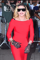 Celebrity Photo: Madonna 751x1129   563 kb Viewed 18 times @BestEyeCandy.com Added 32 days ago
