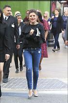 Celebrity Photo: Tiffani-Amber Thiessen 2000x3000   790 kb Viewed 50 times @BestEyeCandy.com Added 84 days ago