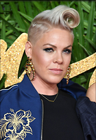 Celebrity Photo: Pink 1200x1750   292 kb Viewed 29 times @BestEyeCandy.com Added 198 days ago