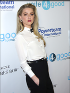 Celebrity Photo: Amber Heard 2270x3000   716 kb Viewed 37 times @BestEyeCandy.com Added 272 days ago