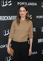 Celebrity Photo: Amanda Peet 2569x3600   994 kb Viewed 36 times @BestEyeCandy.com Added 312 days ago