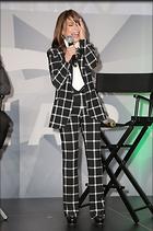 Celebrity Photo: Paula Abdul 1800x2710   577 kb Viewed 23 times @BestEyeCandy.com Added 220 days ago