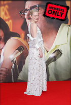 Celebrity Photo: Emma Stone 2711x4000   1.7 mb Viewed 1 time @BestEyeCandy.com Added 28 days ago