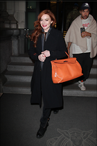 Celebrity Photo: Lindsay Lohan 2362x3543   1.2 mb Viewed 34 times @BestEyeCandy.com Added 34 days ago