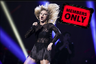 Celebrity Photo: Taylor Swift 4200x2800   3.4 mb Viewed 2 times @BestEyeCandy.com Added 25 days ago