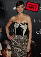 Celebrity Photo: Carla Gugino 2400x3293   1.8 mb Viewed 0 times @BestEyeCandy.com Added 14 days ago