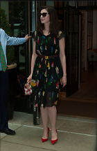 Celebrity Photo: Anne Hathaway 1200x1855   191 kb Viewed 18 times @BestEyeCandy.com Added 60 days ago