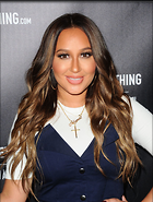 Celebrity Photo: Adrienne Bailon 1200x1587   362 kb Viewed 23 times @BestEyeCandy.com Added 94 days ago
