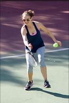 Celebrity Photo: Natalie Portman 1200x1800   169 kb Viewed 18 times @BestEyeCandy.com Added 18 days ago