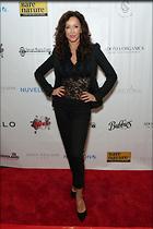 Celebrity Photo: Sofia Milos 1200x1799   188 kb Viewed 57 times @BestEyeCandy.com Added 127 days ago