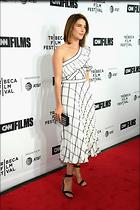 Celebrity Photo: Cobie Smulders 2000x3000   1,098 kb Viewed 28 times @BestEyeCandy.com Added 62 days ago