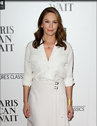 Celebrity Photo: Diane Lane 1200x1553   173 kb Viewed 128 times @BestEyeCandy.com Added 189 days ago