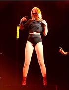 Celebrity Photo: Jessie J 1600x2066   173 kb Viewed 21 times @BestEyeCandy.com Added 21 days ago