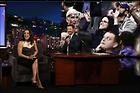 Celebrity Photo: Julia Louis Dreyfus 1200x800   100 kb Viewed 37 times @BestEyeCandy.com Added 36 days ago