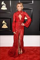 Celebrity Photo: Carrie Underwood 1280x1920   376 kb Viewed 16 times @BestEyeCandy.com Added 18 days ago